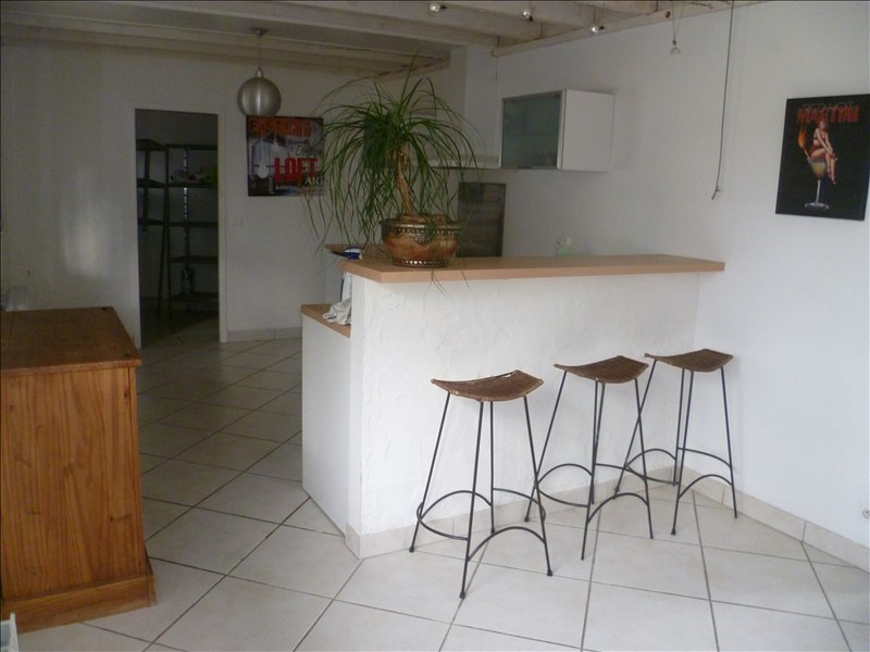 Vente maison / villa Gan 287000€ - Photo 5