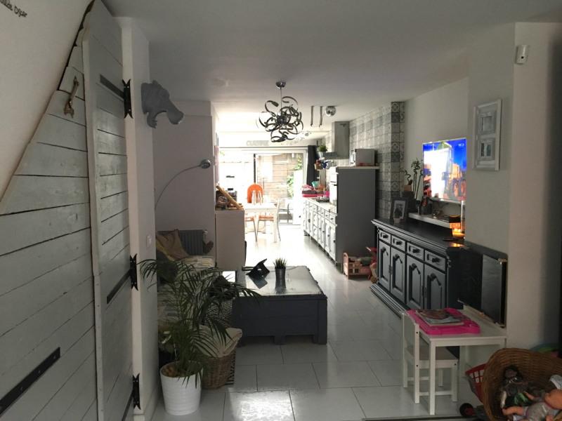Vente maison / villa Lille 189000€ - Photo 7