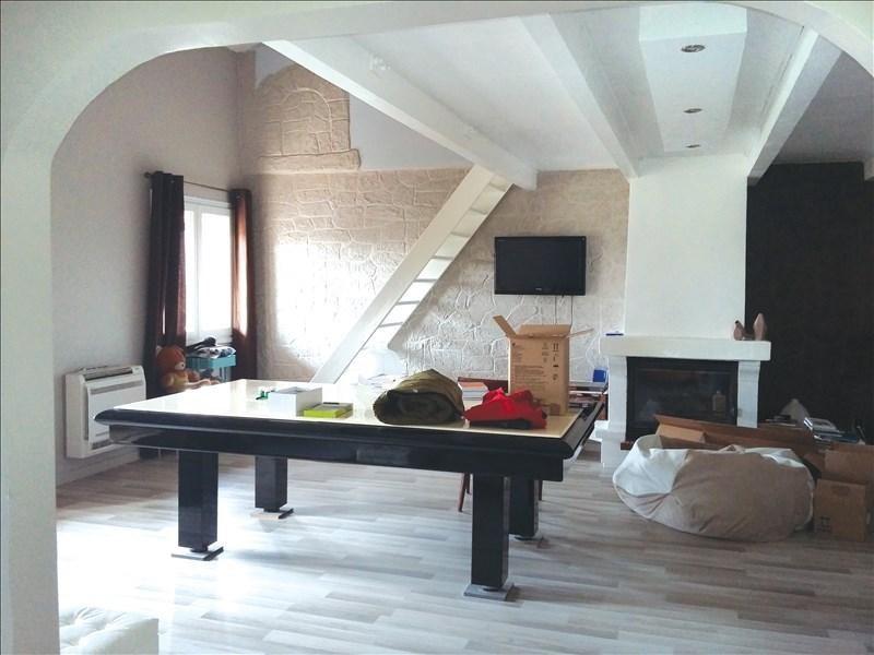Venta  casa Poussan 409000€ - Fotografía 6