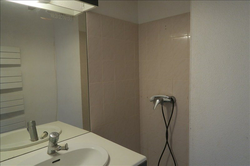 Vente appartement St georges de didonne 128 000€ - Photo 6