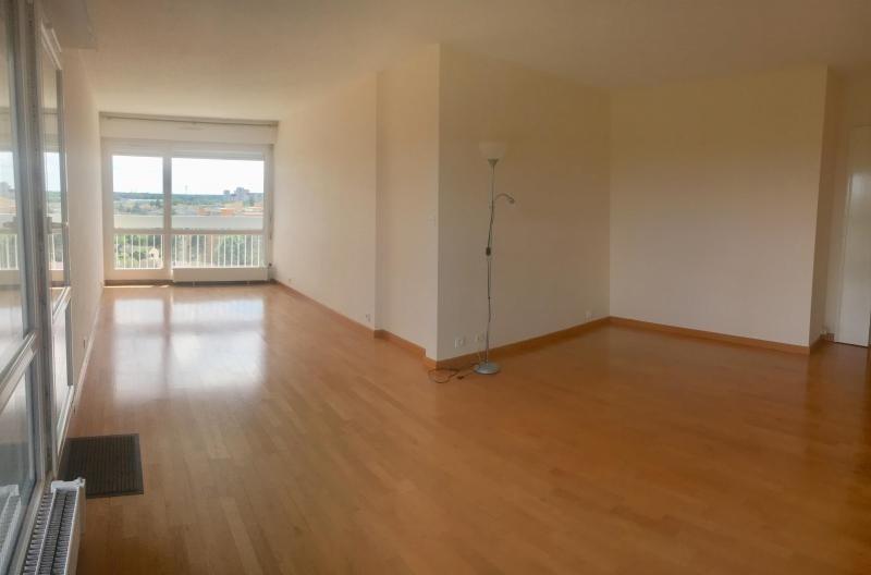 Venta  apartamento Elancourt 212000€ - Fotografía 1