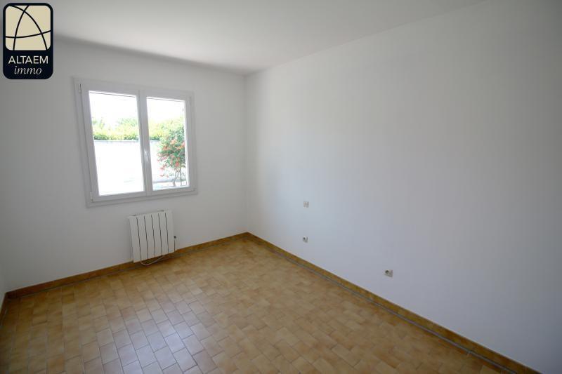 Vente maison / villa Molleges 305000€ - Photo 5