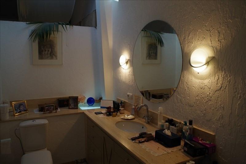 Vente appartement Hendaye 315000€ - Photo 11