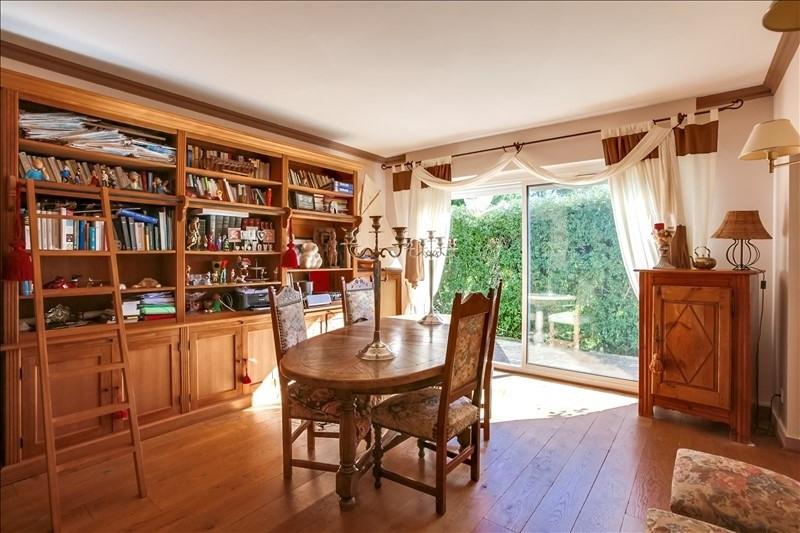 Deluxe sale house / villa Montfort l amaury 748000€ - Picture 6
