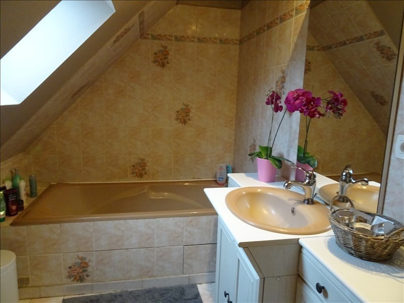Vente maison / villa Sarcelles 271000€ - Photo 5