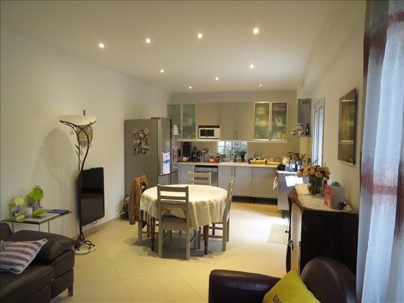 Sale house / villa Le mesnil le roi 580000€ - Picture 4