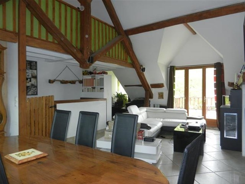 Vente appartement Maintenon 174 000€ - Photo 1