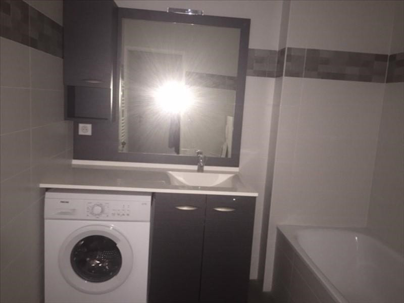Location appartement Nantes 600€ CC - Photo 3