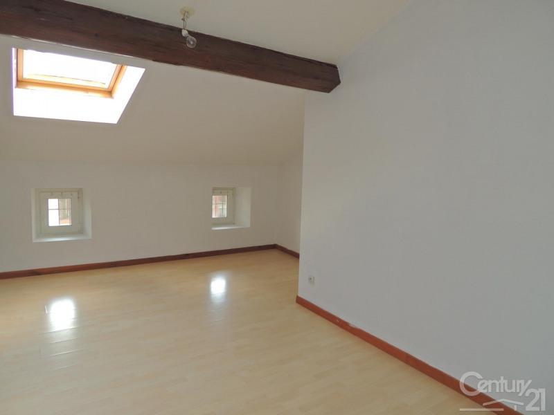Alquiler  apartamento Arnaville 680€ CC - Fotografía 3