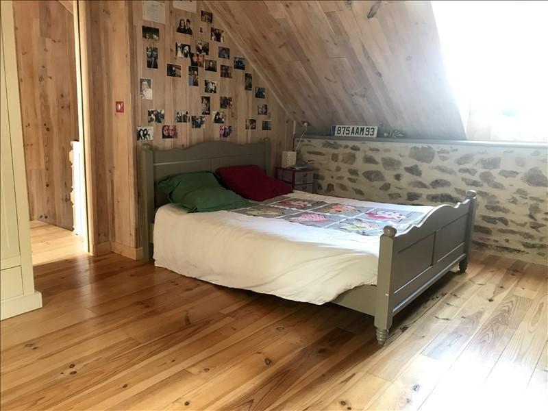 Deluxe sale house / villa Pluneret 552216€ - Picture 4