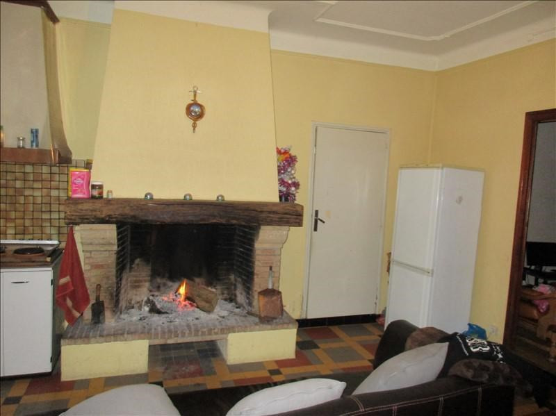 Vente immeuble Montauban 575 000€ - Photo 5