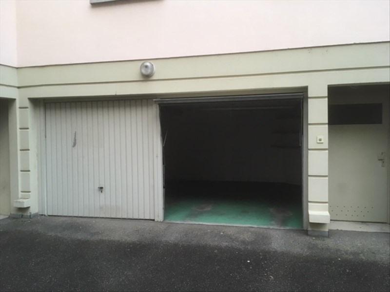 Rental parking spaces Schiltigheim 140€ CC - Picture 2