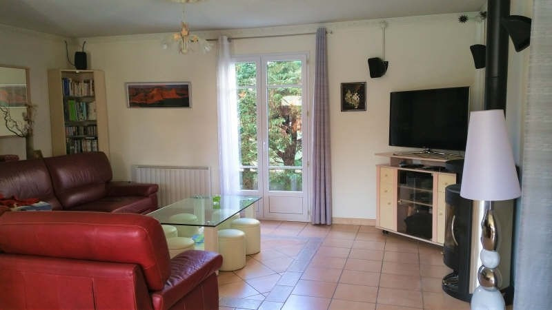 Vente maison / villa Montelimar 365 000€ - Photo 3