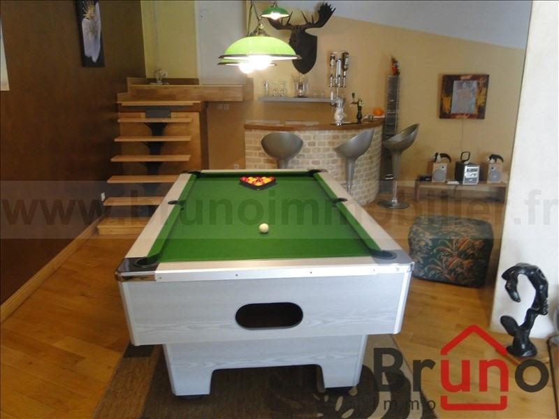 Deluxe sale house / villa Ponthoile 610700€ - Picture 6
