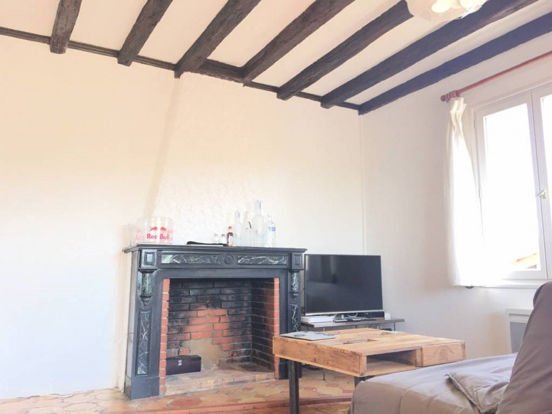 Location appartement Libourne 560€ CC - Photo 3