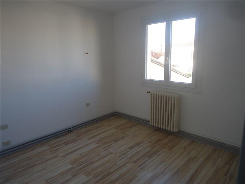 Rental house / villa Carcassonne 720€ CC - Picture 5