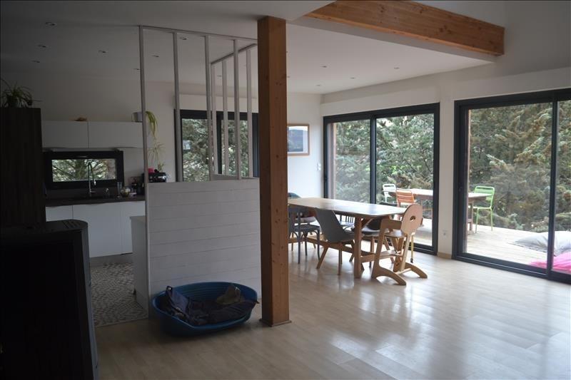 Vente maison / villa Millau 350000€ - Photo 7
