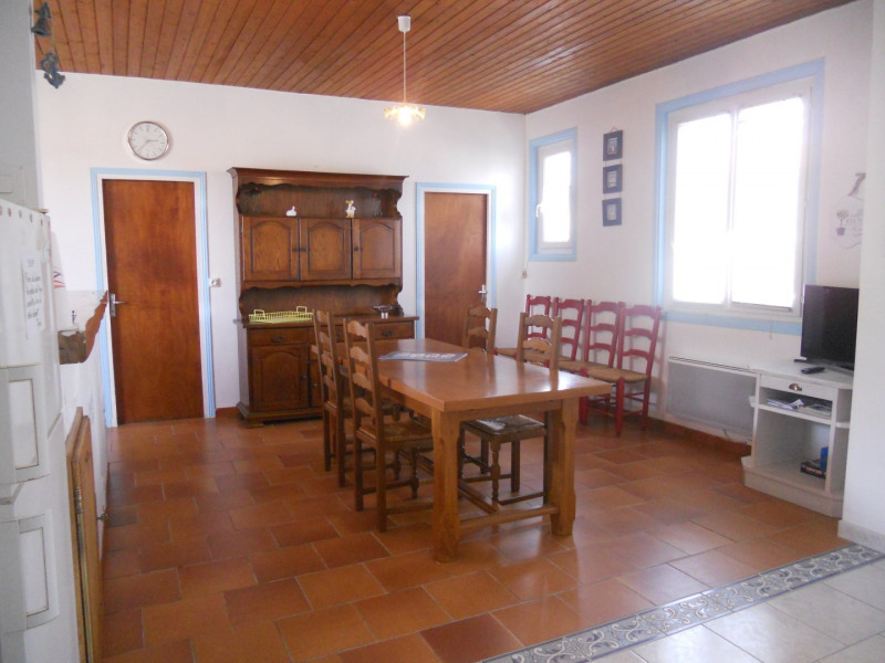 Location vacances maison / villa Royan 722€ - Photo 3