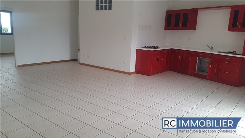 Location appartement St andre 770€ +CH - Photo 1