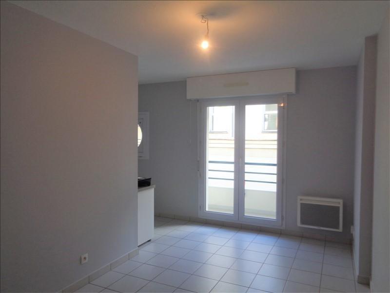 Vente appartement Orleans 109140€ - Photo 2