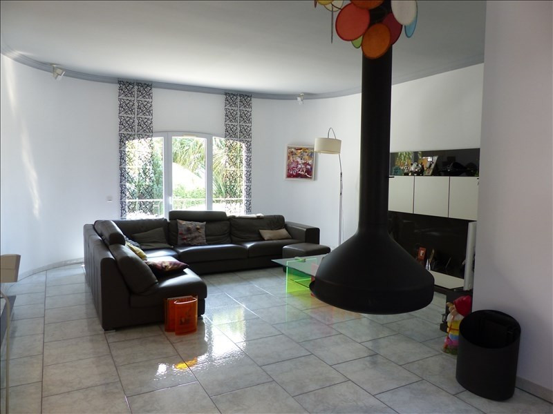 Sale house / villa Beziers 549 000€ - Picture 5