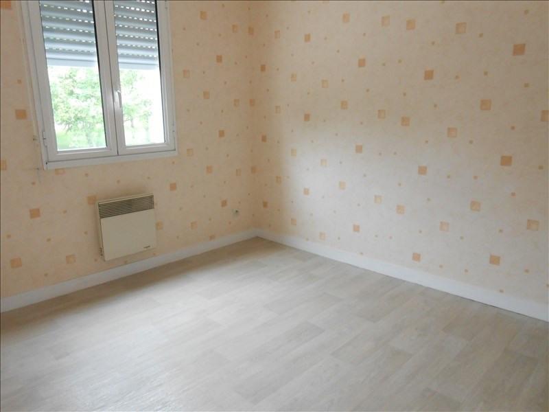 Vente appartement Niort 84000€ - Photo 5