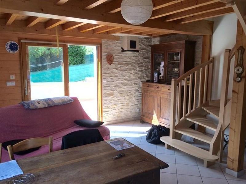 Vendita casa Oriol en royans 135000€ - Fotografia 3
