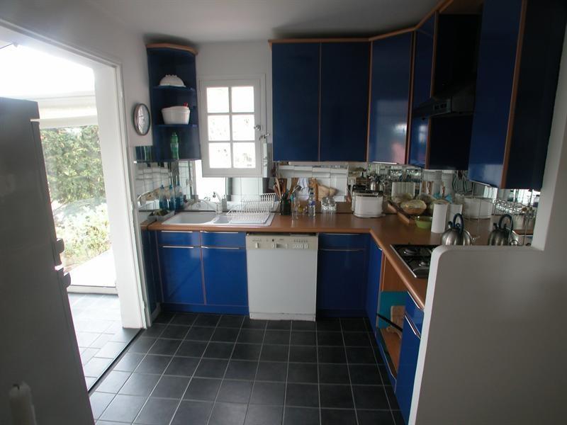 Location vacances maison / villa Bandol 800€ - Photo 3