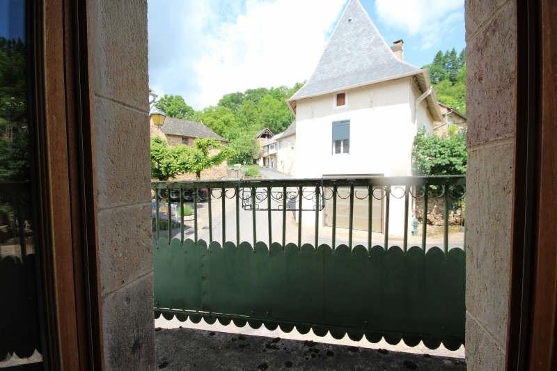 Vente maison / villa Bor et bar 39000€ - Photo 9