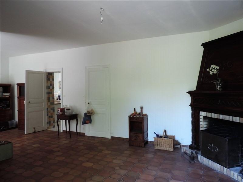 Sale house / villa Thorigny sur marne 543000€ - Picture 3