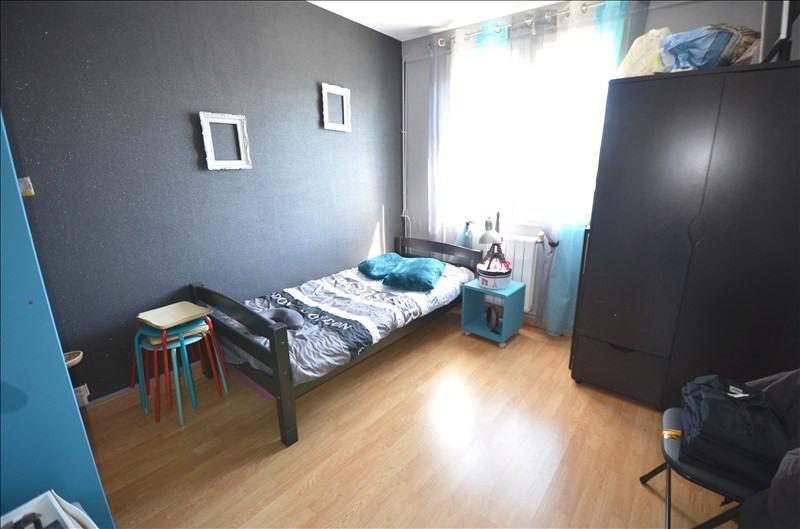 Revenda apartamento Houilles 249000€ - Fotografia 6