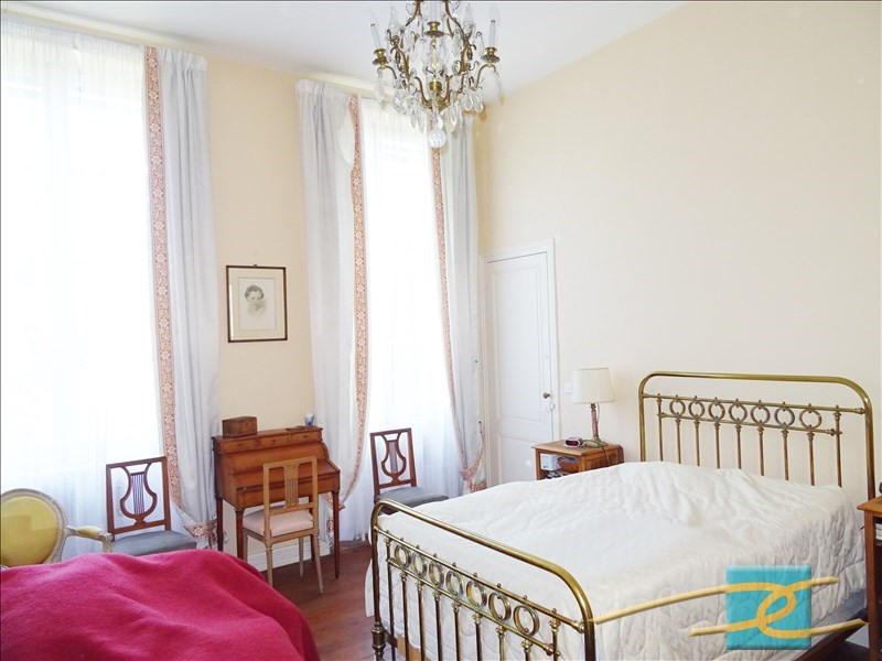 Vente de prestige maison / villa Bordeaux 997 500€ - Photo 7