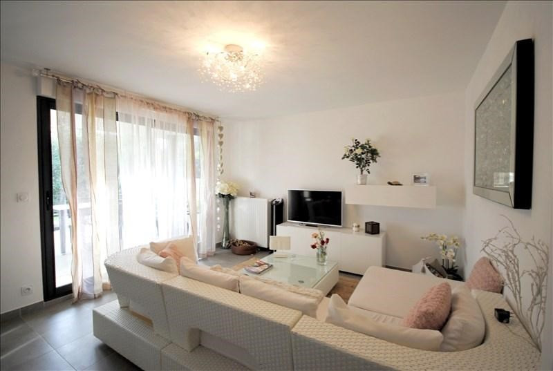 Vente appartement Frejus 339 000€ - Photo 1