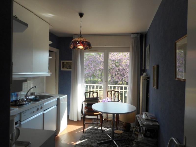 Vente appartement Chennevières-sur-marne 320000€ - Photo 5