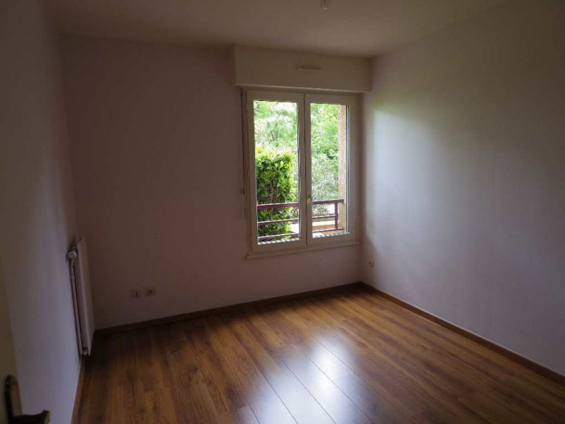 Sale apartment Toulouse 109 500€ - Picture 1