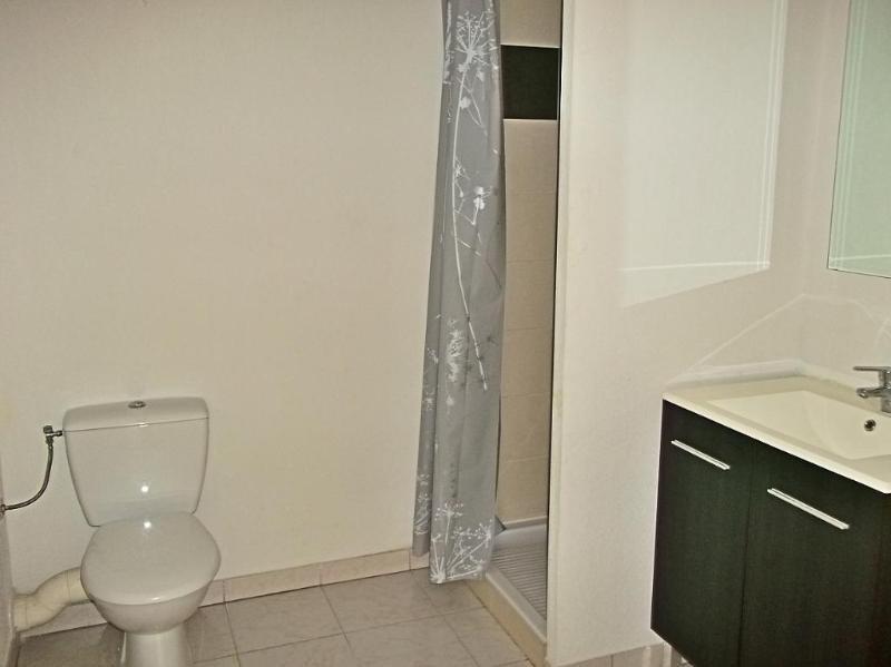 Rental apartment Toulouse 392€ CC - Picture 4