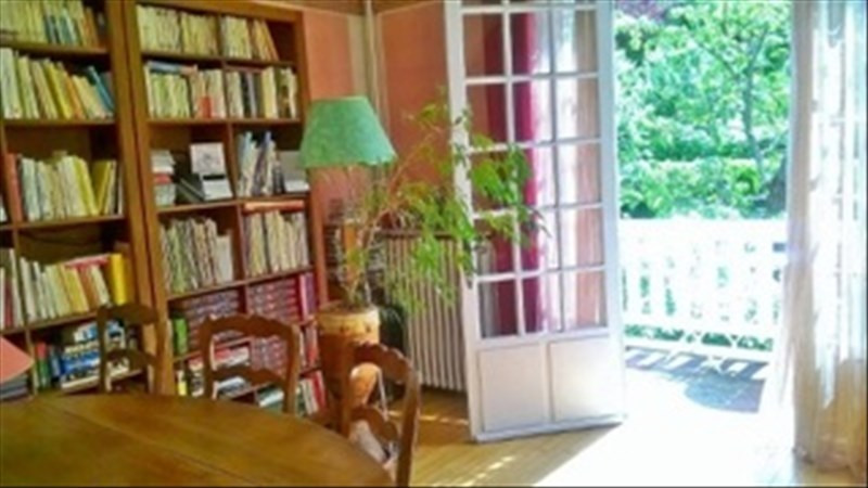 Vente maison / villa Le pecq 635000€ - Photo 3