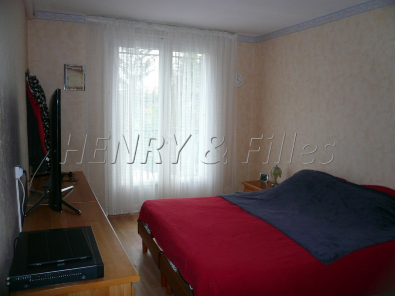 Vente immeuble Lombez 9 min 267 000€ - Photo 11
