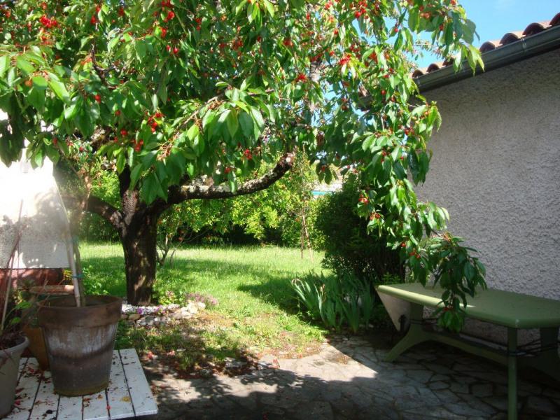Vente maison / villa Boe 169900€ - Photo 4