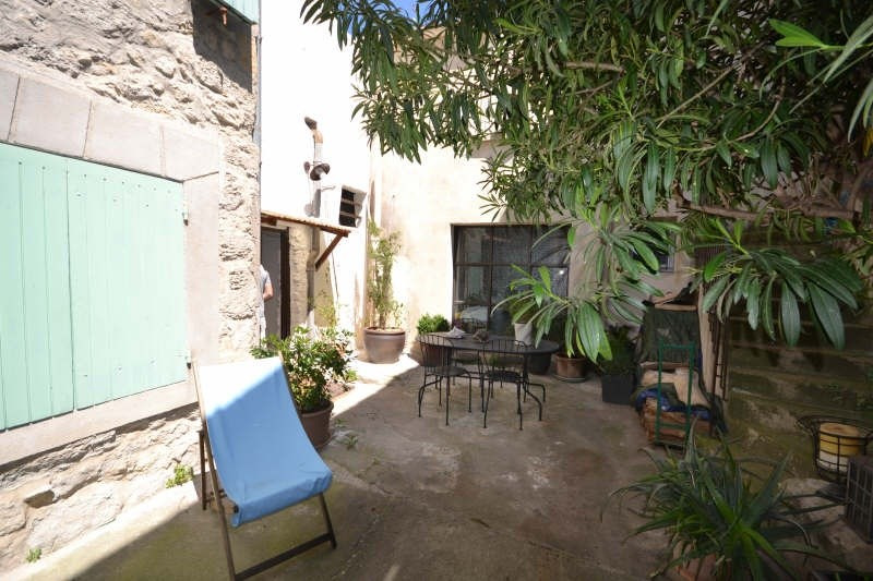 Vente maison / villa Barbentane 333 900€ - Photo 3