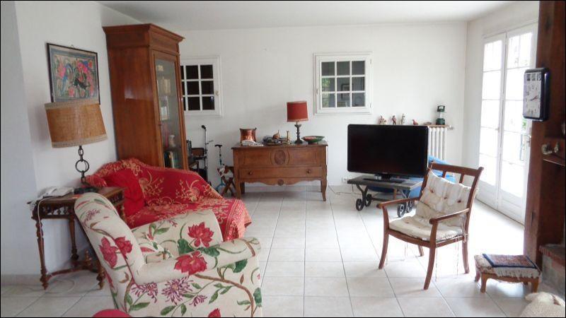 Sale house / villa Montgeron 475000€ - Picture 2