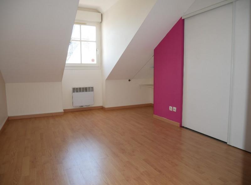Vente appartement Carrières-sous-poissy 169500€ - Photo 7