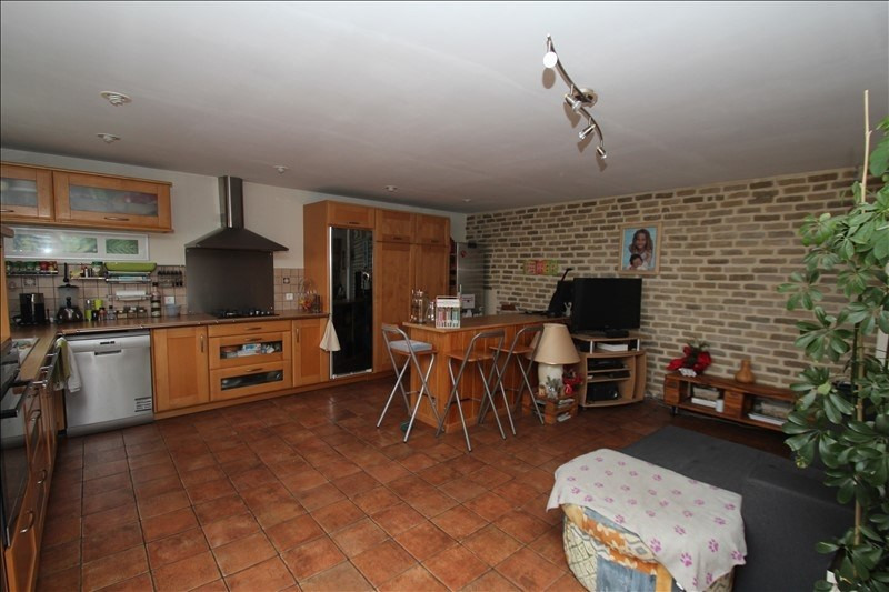 Sale house / villa Mareuil sur ourcq 265000€ - Picture 3