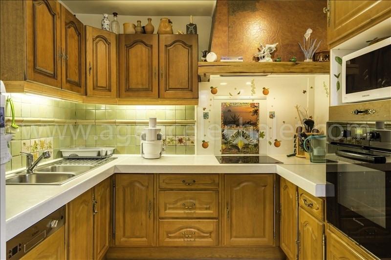 Vente maison / villa Orly 279000€ - Photo 3
