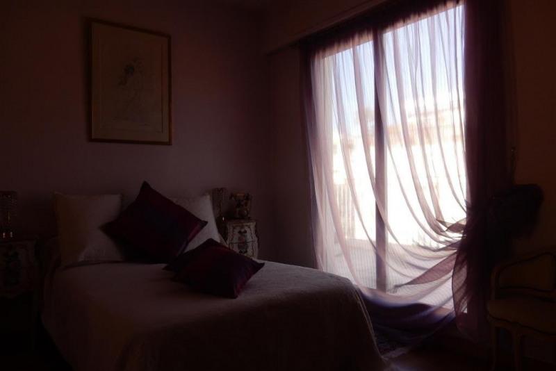 Vente de prestige appartement Nice 770000€ - Photo 14
