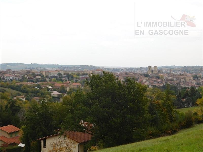 Vente maison / villa Auch 213000€ - Photo 2