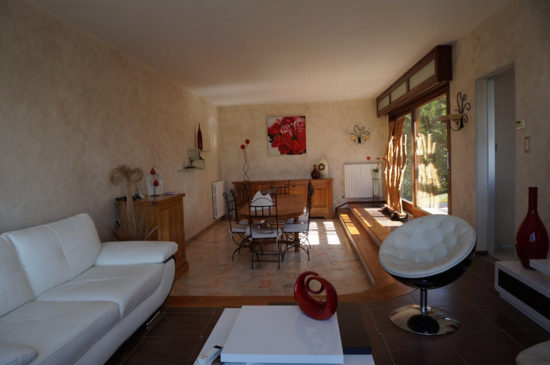 Sale house / villa Agen 235 000€ - Picture 4