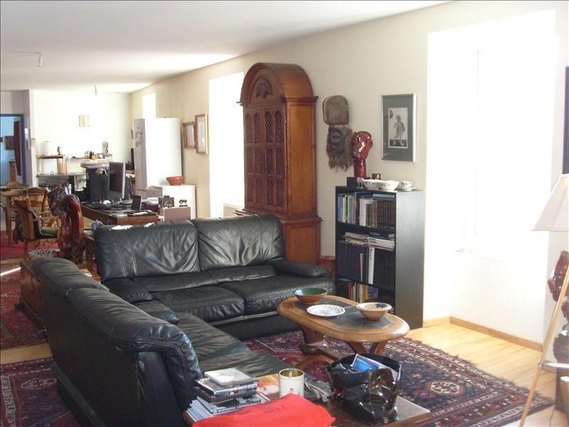 Vente appartement Pont en royans 98000€ - Photo 2