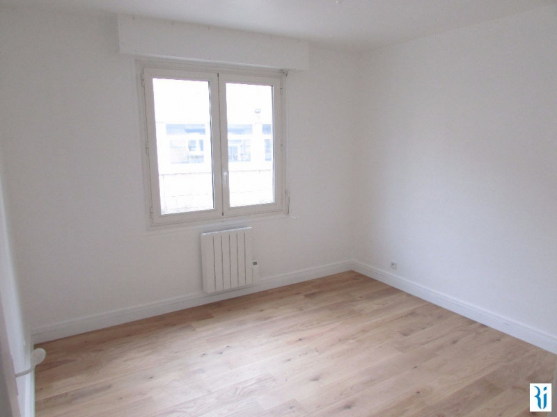 Sale apartment Rouen 148 000€ - Picture 3