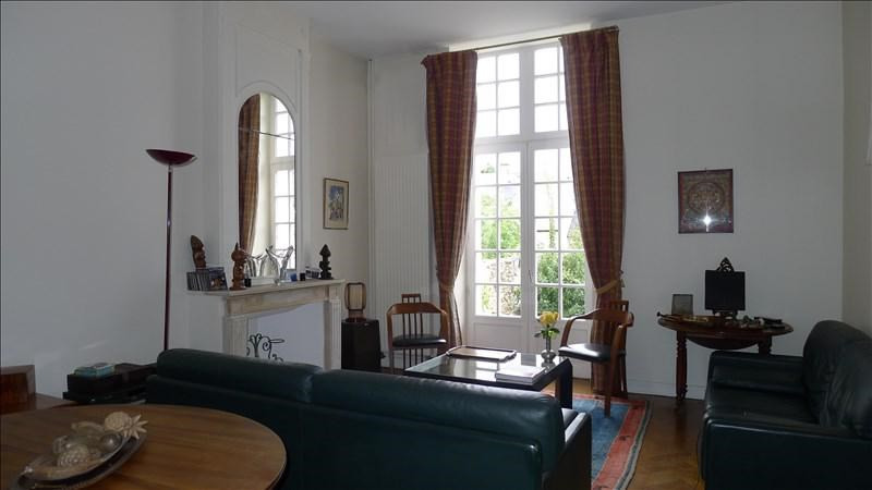 Vente de prestige maison / villa Orleans 628000€ - Photo 1